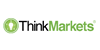ThinkMarkets Rebates